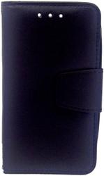 ZTE N817 MM Executive Wallet Black