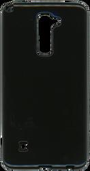 LG Stylo 2  TPU Black
