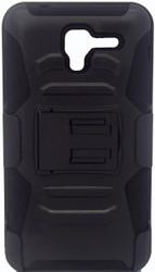 Kyocera Hydro ViewSuper Combo 3 in 1 Black