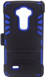 LG G Flex 2 IVI Combo Blue