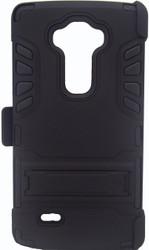 LG G Flex 2 IVI Combo Black