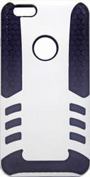 iphone 6 Plus/6S PLUS MM Scorpion Case White