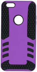 iphone 6 Plus/6S PLUS MM Scorpion Case Purple