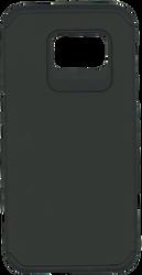 Samsung Galaxy S7 Edge MM Slim Dura Case Black