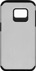 Samsung Galaxy S7 MM Slim Dura Case Grey
