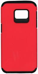 Samsung Galaxy S7 MM Slim Dura Case Red