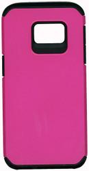 Samsung Galaxy S7 MM Slim Dura Case Pink