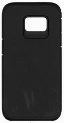 Samsung Galaxy S7 MM Slim Dura Case Black