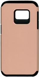 Samsung Galaxy S7 MM Slim Dura Case Rose Gold