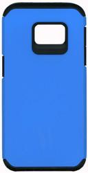 Samsung Galaxy S7 MM Slim Dura Case Blue