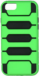 iphone 6/6S MM Piano Case Green