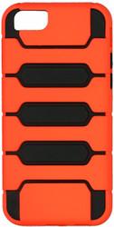 iphone 6/6S MM Piano Case Orange