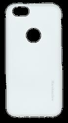 iphone 6/6S MM Triple Layer SLIM Case White