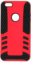 iphone 6 Plus/6S PLUS MM Scorpion Case Red