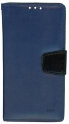 LG Stylo2 PLUS  MM Executive Wallet Navy