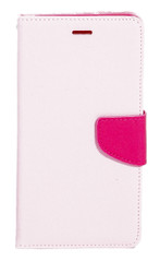 SOLD OUT LG F60 Tribute Professional Wallet Pink