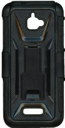 Coolpad Catalyst Super Combo 3 in 1 Black