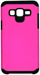 Samsung Galaxy ON5 MM Slim Dura Case Pink