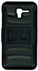 Kyocera Hydo View Super Combo 3 in 1 Black
