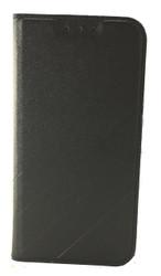 LG G4 MM Magnet Wallet Black