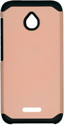 Alcatel Dawn MM Slim Dura Case Rose Gold
