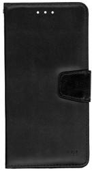 HTC Desire 530 MM Executive Wallet Black