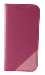 Samsung Galaxy S3 MM Magnet Wallet Pink