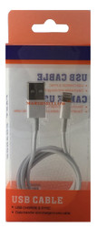 MM Lightning USB Cable