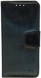 ZTE Warp 7 MM Executive Wallet Black