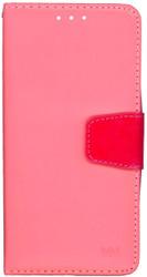 ZTE Warp 7 MM Executive Wallet Pink