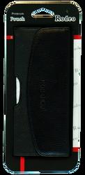 iphone 7 PLUS/6S PLUS/6 PLUS Leather Pouch
