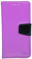 ZTE Avid Trio MM Executive Wallet Purple
