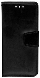 LG X Power MM Executive Wallet Black