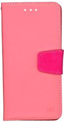 LG X Power MM Executive Wallet Hot Pink
