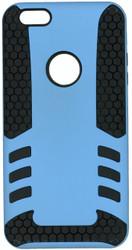 iphone 6 Plus/6S PLUS MM Scorpion Case Blue