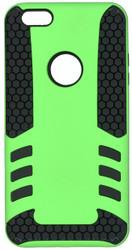 iphone 6 Plus/6S PLUS MM Scorpion Case Green