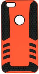 iphone 6 Plus/6S PLUS MM Scorpion Case Orange