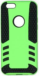 iphone 6/6S MM Scorpion Case Green