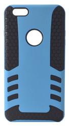 Samsung Galaxy Note 4 MM Scorpion Case Blue
