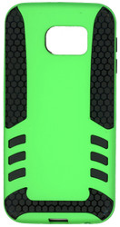Samsung Galaxy S6 MM Scorpion Case Green