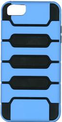 iphone 6 Plus/6S PLUS MM Piano Case Blue