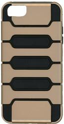 iphone 6 Plus/6S Plus MM Piano Case Gold