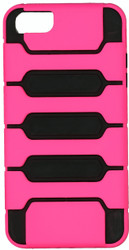 iphone 6 Plus/6S PLUS MM Piano Case Pink