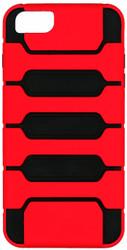iphone 6 Plus/6S Plus MM Piano Case Red