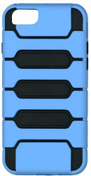 iphone 6/6S MM Piano Case Blue