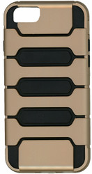 iphone 6/6S MM Piano Case Gold