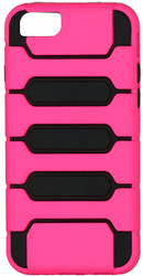 iphone 6/6S MM Piano Case Pink