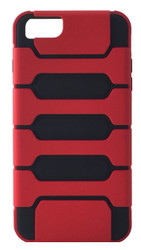 iphone 6/6S MM Piano Case Red