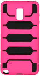 Samsung Galaxy Note 4 MM Piano Case Pink