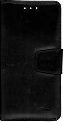 Alcatel Fierce 4 MM Executive Wallet  Black